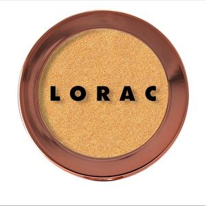 LORAC Mega Beam Highlighter- Glow For Gold